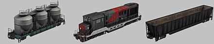 Red-D3D-FRTR-01.jpg