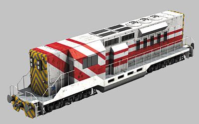 Red-D3D-FRTR-09.jpg