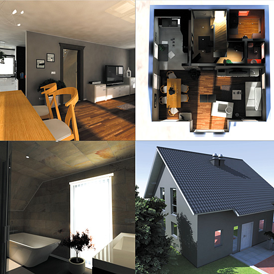 The Completely Textured 3d Models Are Provided In Multiple File Formats 3ds 3dsmax Version 9 And Above 3dsmax V9 Vray 3dsmax V9 Mental Ray