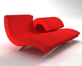 Red-D3D-MF5.jpg
