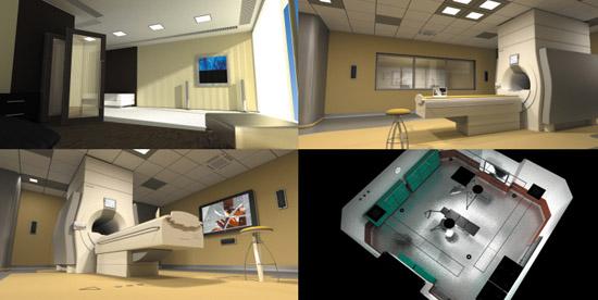 Red-D3D-MedicalRooms1.jpg