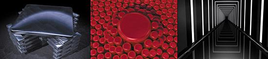 Red-D3D-ProdPrs-01.jpg