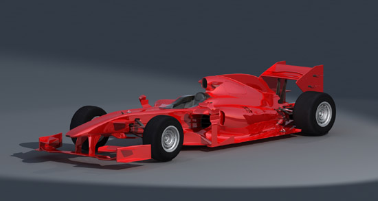 download 3d racing cars - photo #18
