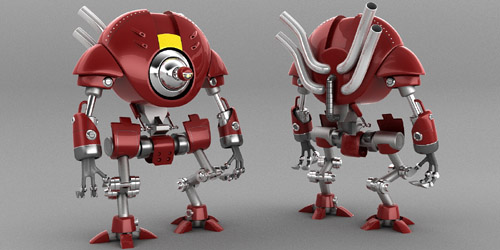Red-D3D-Robots-01.jpg