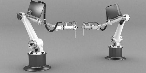 Red-D3D-Robots-02.jpg