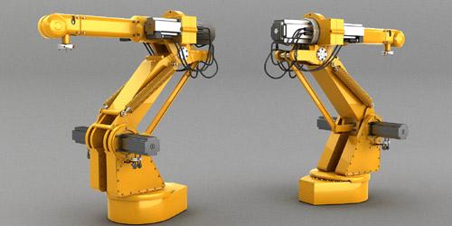 Red-D3D-Robots-03.jpg