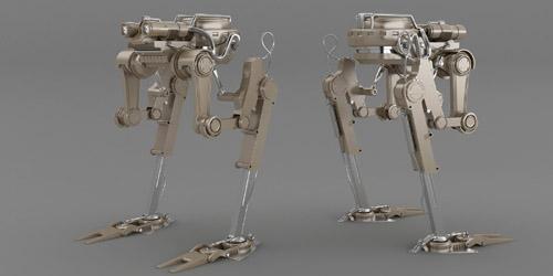 Red-D3D-Robots-07.jpg