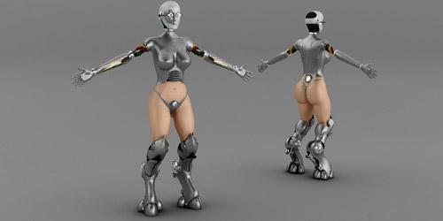 Red-D3D-Robots-08.jpg