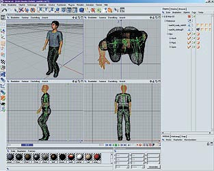 Realsoft 3d download