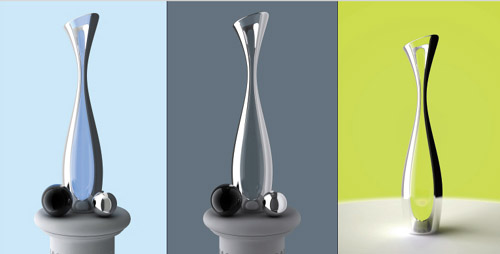 Dosch Design Hdri Product Lighting
