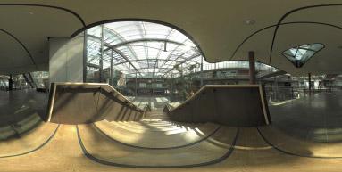 Dosch Design Dosch Hdri Interior