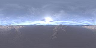 Glass reflection texture  DOSCH DESIGN - DOSCH Textures: Reflection Maps V2