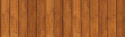 Laminat textur cinema 4d  DOSCH DESIGN - DOSCH Textures: US-Architecture