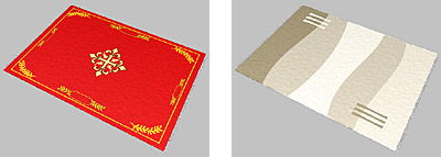 tileable carpet texture vintage very detailed seamless tileable carpet textures each including the bump map 40 textures for large floor areas dosch design textures carpets