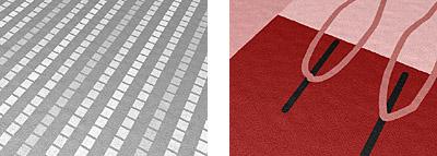 DOSCH DESIGN - DOSCH Textures: Carpets