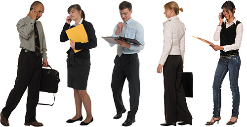 Person Office Clipart Each Picture Comes With The Matching Alphachannel As Usual With Dosch Design Products All Dosch Vizimages Are Licensefree And Can Therefore Be Used In Dosch Design Dosch Design Dosch 2d Vizimages People Office