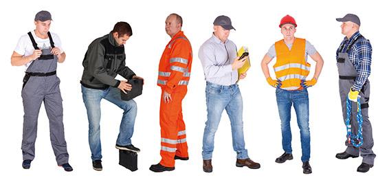 dosch design dosch 2d viz images people worker