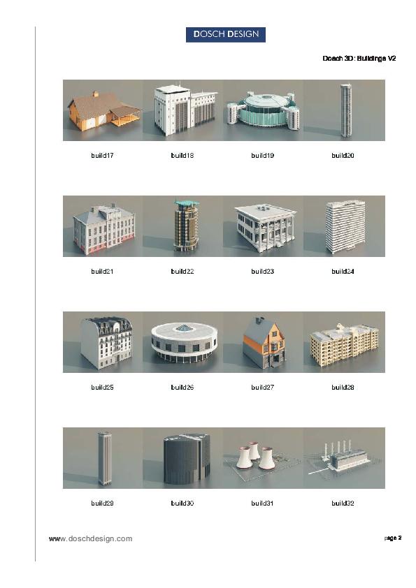 Casa Designer 3d Home Makeover App For Ipad: 3D Modelle, Texturen, HDRI, Musik, Viz-Images