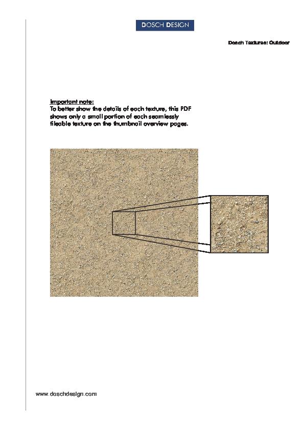 محصولات شرکت TexturingXYZ | مون آرک